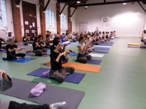 sonmudo yoga assis