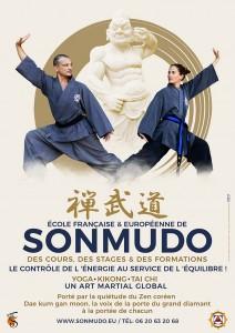 SONMUDO_SAISON_2017_2018_web (1)