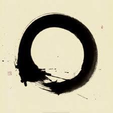 zen Seonmudo
