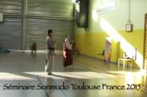 Séminaire 2015 – DVD/Commande