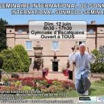 seminaire_sonmudo2016