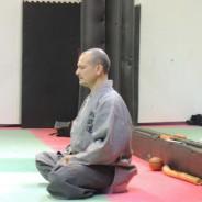 Matinée hivernale zen-kikong (5ème édition) – Un moment zen…