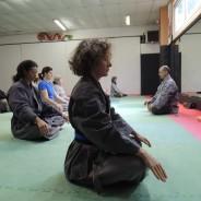 La méditation : un outil de relaxation