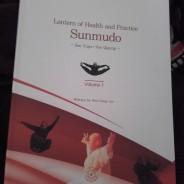 Sunmudo Zen Yoga et Kikong: Un livre de référence à (s')offrir !