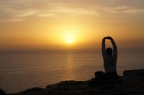 Matinée sonmudo Méditation-Kikong – 18 décembre