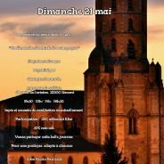 Stage Sonmudo à Gimont – Retour en images