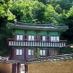 Voyage au Temple Golgul