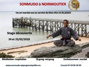 noirmoutier18
