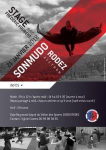 Affiche-sonmudo-2018-Rodez