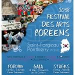 Affiche Festival 2018 ultra léger