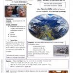 Club affilié - Week-End Sonmudo à Loudenvielle