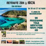 Sonmudo à Ibiza